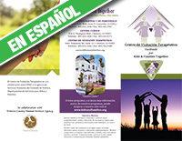 visitation-brochure-esp-thumb