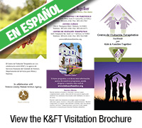 visitation-brochure-esp-thumb