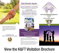 visitation-brochure-thumb