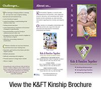 kinship-brochure-thumb