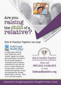 education Archives - Page 4 of 5 - Kids & Families Together
