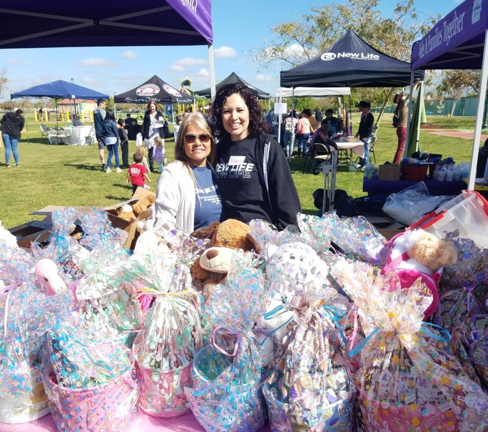 Easter baskets2